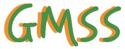 GMSSヒューマンラボ